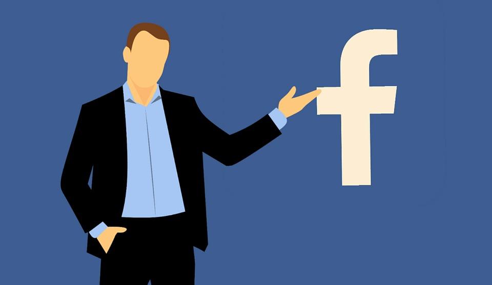 איך לבנות את העסק בפייסבוק?