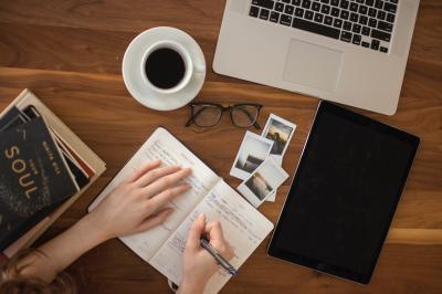כתיבת מאמרים והפצתם באתרים